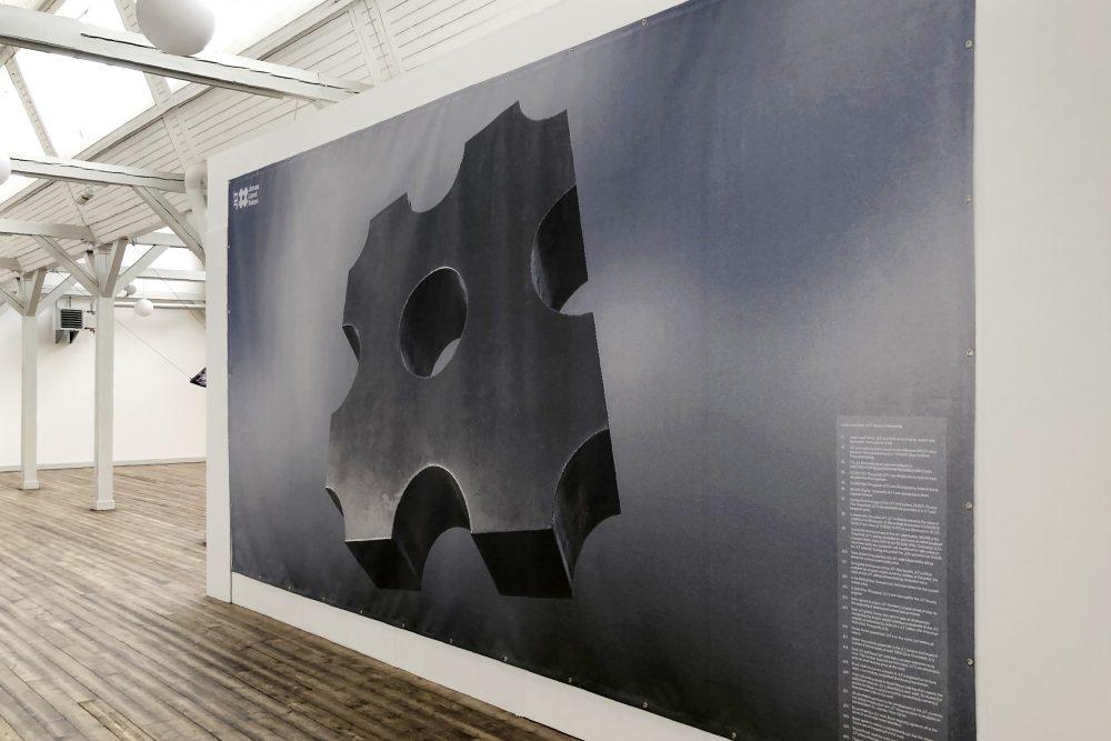 Jonas Lund EXPANSION