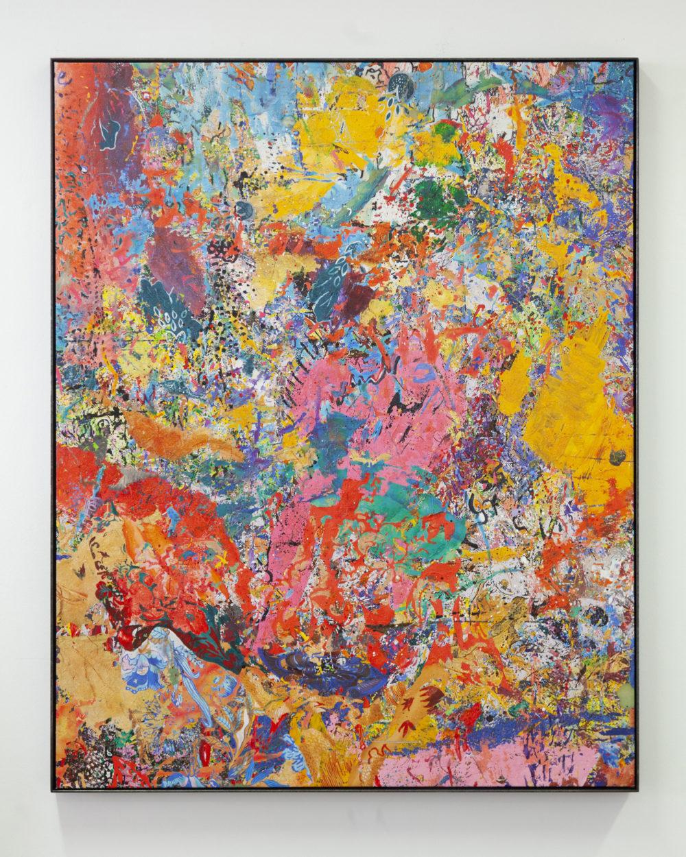 Jonas Lund Untitled (46_03)