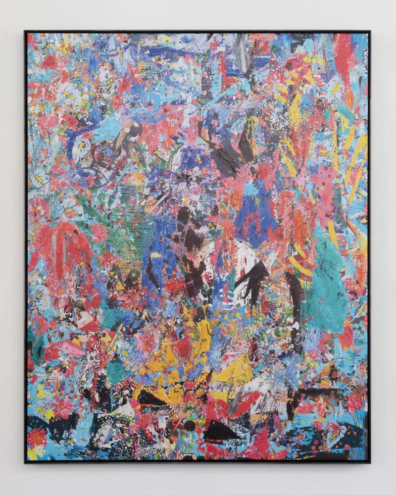 Jonas Lund Untitled (21_19_02)