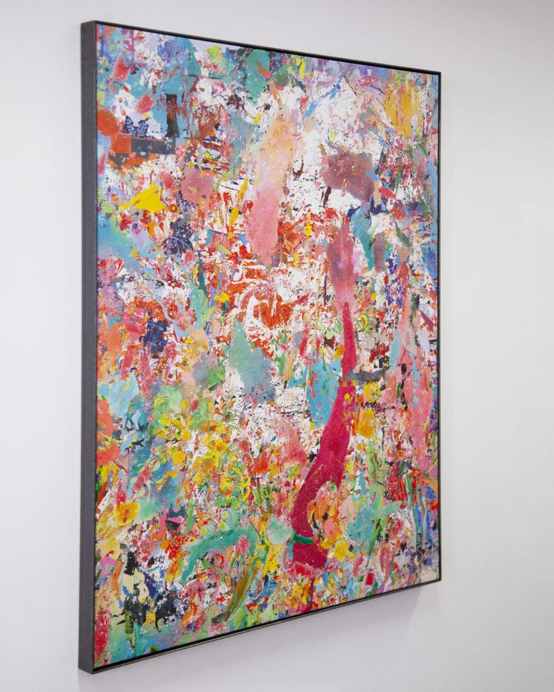 Jonas Lund Untitled (37_03)
