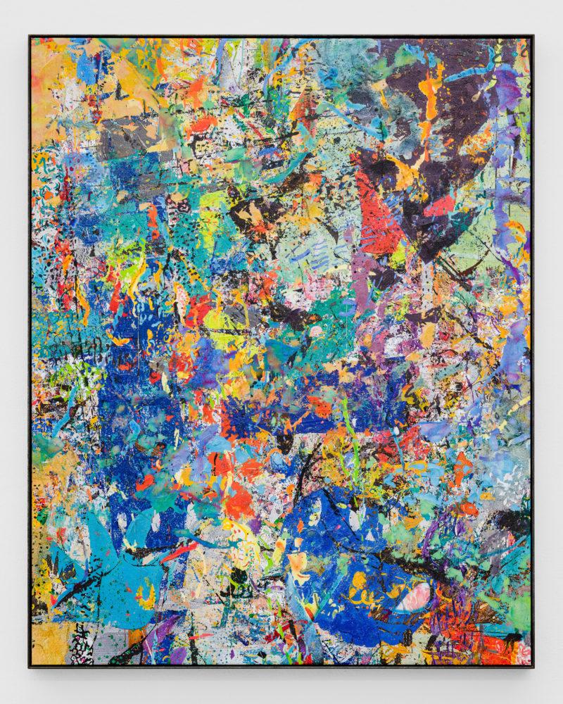 Jonas Lund Untitled (41_40)